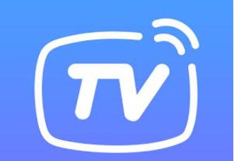 電視直播APP軟件開發功能方案+優勢分析